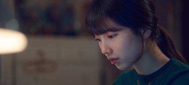 Suzy siêu ngầu lật kèo trong phút chốc, hạ knock-out đối thủ chỉ bằng một đoạn ghi âm ở Start Up tập 8 - Ảnh 8.