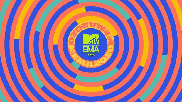 MTV EMAs 2020: BTS đánh bại BLACKPINK đại thắng lễ trao giải, Jack mang cúp về Việt Nam, Taylor Swift và Ariana Grande trắng tay - Ảnh 1.