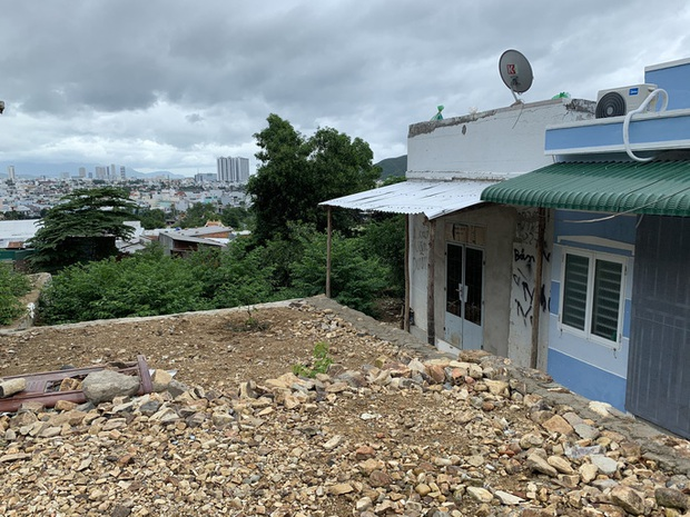 Bão số 12: Khánh Hòa dự kiến sơ tán 23.350 người dân - Ảnh 2.