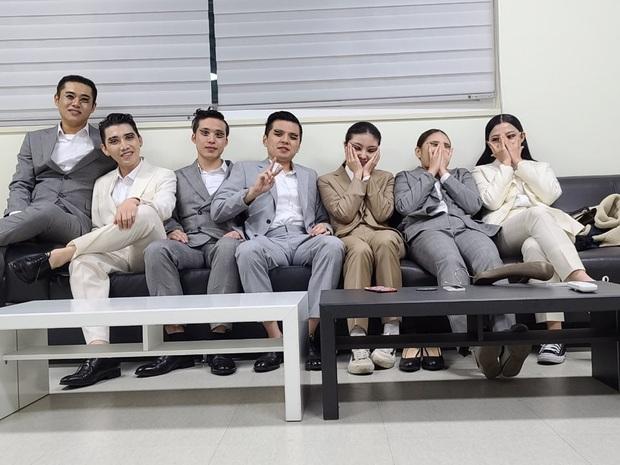 Cậu bạn người Việt kể chuyện đóng MV cùng Taemin: Nam idol rất thân thiện, chi tiết về cách cư xử hé lộ nhân cách ngôi sao - Ảnh 7.