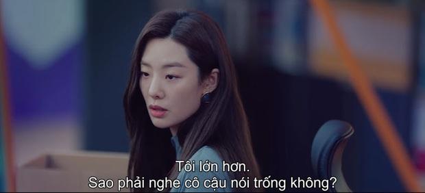 Giả thuyết danh tính kẻ báo thù ở Start Up: Toàn hội anh em chí cốt của Suzy - Nam Joo Hyuk bị gọi hồn? - Ảnh 13.