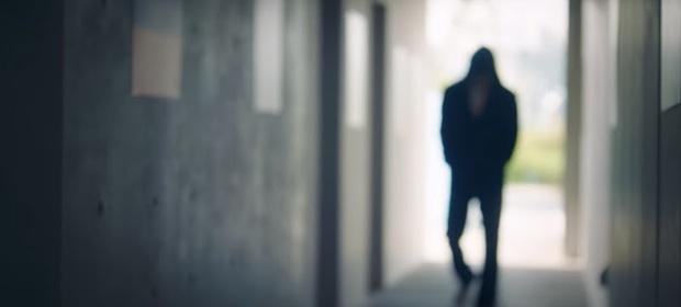 Giả thuyết danh tính kẻ báo thù ở Start Up: Toàn hội anh em chí cốt của Suzy - Nam Joo Hyuk bị gọi hồn? - Ảnh 18.