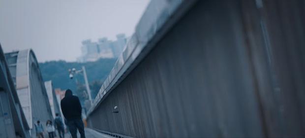 Giả thuyết danh tính kẻ báo thù ở Start Up: Toàn hội anh em chí cốt của Suzy - Nam Joo Hyuk bị gọi hồn? - Ảnh 19.