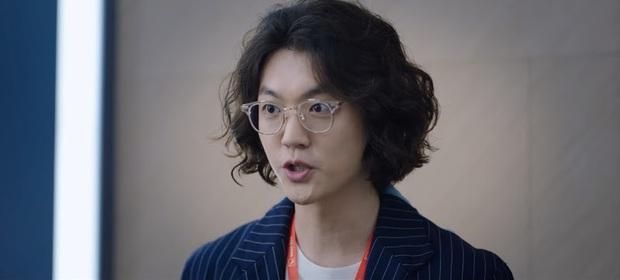 Giả thuyết danh tính kẻ báo thù ở Start Up: Toàn hội anh em chí cốt của Suzy - Nam Joo Hyuk bị gọi hồn? - Ảnh 20.