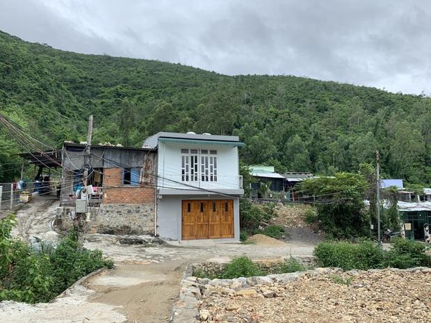 Bão số 12: Khánh Hòa dự kiến sơ tán 23.350 người dân - Ảnh 3.