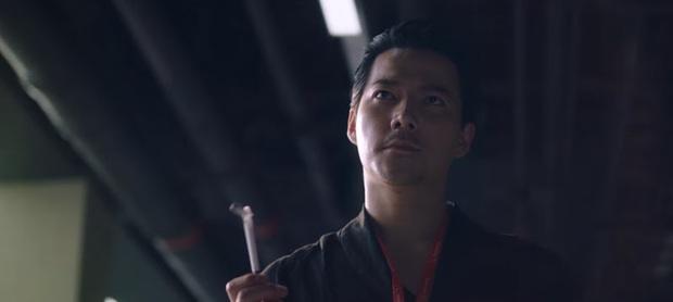 Giả thuyết danh tính kẻ báo thù ở Start Up: Toàn hội anh em chí cốt của Suzy - Nam Joo Hyuk bị gọi hồn? - Ảnh 22.