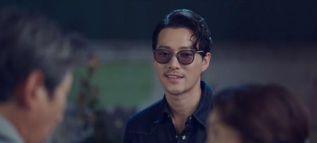 Giả thuyết danh tính kẻ báo thù ở Start Up: Toàn hội anh em chí cốt của Suzy - Nam Joo Hyuk bị gọi hồn? - Ảnh 23.
