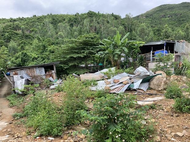Bão số 12: Khánh Hòa dự kiến sơ tán 23.350 người dân - Ảnh 4.