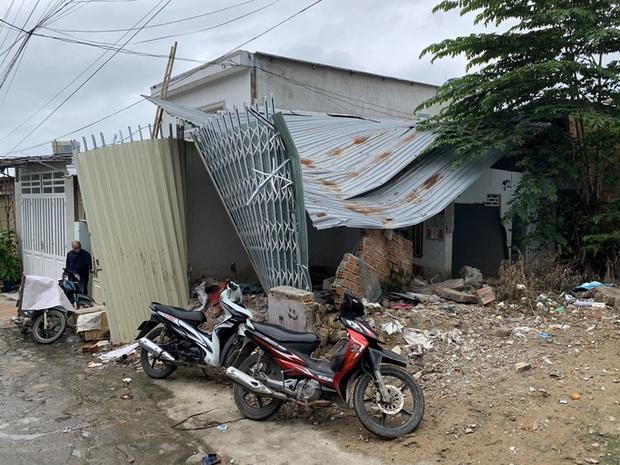 Bão số 12: Khánh Hòa dự kiến sơ tán 23.350 người dân - Ảnh 5.