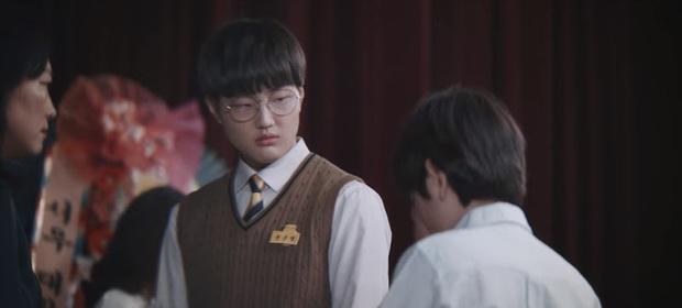 Giả thuyết danh tính kẻ báo thù ở Start Up: Toàn hội anh em chí cốt của Suzy - Nam Joo Hyuk bị gọi hồn? - Ảnh 5.