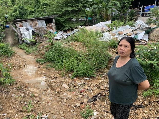Bão số 12: Khánh Hòa dự kiến sơ tán 23.350 người dân - Ảnh 6.