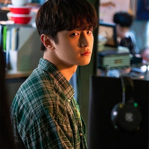 Giả thuyết danh tính kẻ báo thù ở Start Up: Toàn hội anh em chí cốt của Suzy - Nam Joo Hyuk bị gọi hồn? - Ảnh 7.