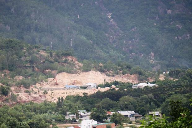 Bão số 12: Khánh Hòa dự kiến sơ tán 23.350 người dân - Ảnh 10.