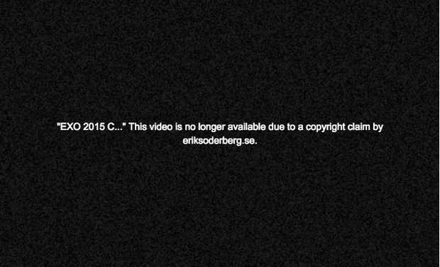 Teaser của NCT bị tố đạo nhái, Knet lập tức đào loạt ảnh dính nghi vấn copy ý tưởng của EXO, SNSD rồi chế giễu SM hết lời - Ảnh 6.