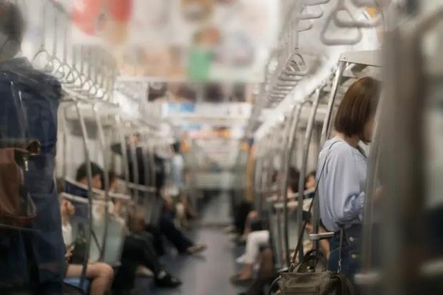 """12 điều bất cứ du khách nào cũng muốn nhận ra trước khi du lịch Nhật Bản, không nắm rõ là có ngày """"toang"""" như chơi - Ảnh 12."""
