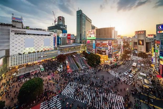 """12 điều bất cứ du khách nào cũng muốn nhận ra trước khi du lịch Nhật Bản, không nắm rõ là có ngày """"toang"""" như chơi - Ảnh 13."""