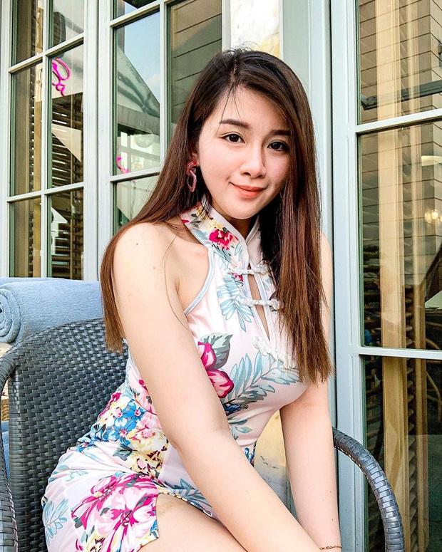 Từ 122kg xuống 68kg, cô gái người Malaysia chỉ cách giảm cân hiệu quả khiến ai nấy đều nể phục - Ảnh 11.