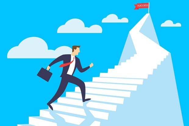 Trả lời 10 câu hỏi sau để biết bạn có khả năng thành công không, cần làm gì và khi nào sẽ đạt được! - Ảnh 3.