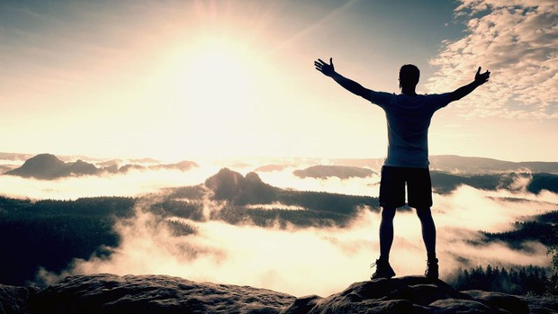 Trả lời 10 câu hỏi sau để biết bạn có khả năng thành công không, cần làm gì và khi nào sẽ đạt được! - Ảnh 2.
