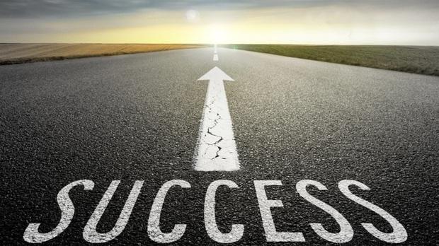 Trả lời 10 câu hỏi sau để biết bạn có khả năng thành công không, cần làm gì và khi nào sẽ đạt được! - Ảnh 1.