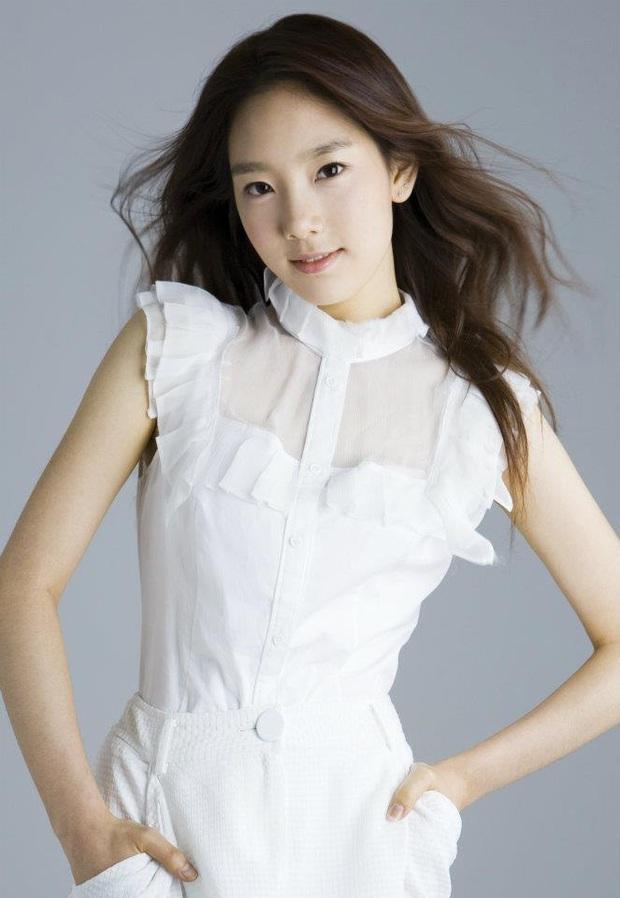 Hành trình đầy vinh quang của Taeyeon (SNSD): Vượt 10 nghìn người để vào SM, 16 năm sau thành nữ idol solo đầu tiên nhận Daesang! - Ảnh 3.
