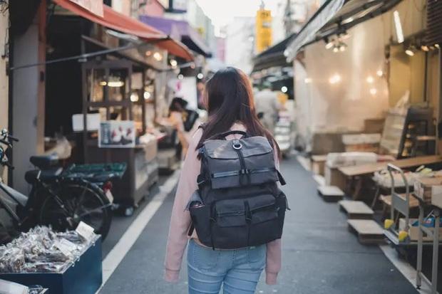 """12 điều bất cứ du khách nào cũng muốn nhận ra trước khi du lịch Nhật Bản, không nắm rõ là có ngày """"toang"""" như chơi - Ảnh 6."""