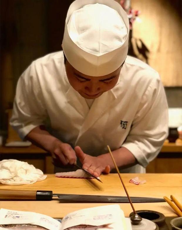 """12 điều bất cứ du khách nào cũng muốn nhận ra trước khi du lịch Nhật Bản, không nắm rõ là có ngày """"toang"""" như chơi - Ảnh 10."""