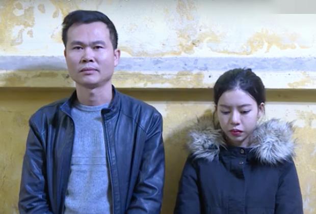 Bắc Ninh: Tung tin sai sự thật về đại dịch Corona, người đàn ông và hot girl bị phạt 25 triệu đồng - Ảnh 1.