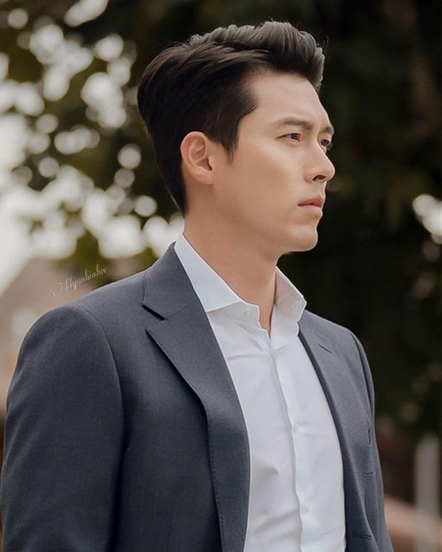 Môi trường làm việc của Son Ye Jin bao chị em cầu cũng không được: Hyun Bin vốn cực phẩm, 2 tài tử còn lại bất ngờ hơn - Ảnh 4.