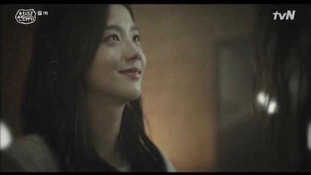 YG Entertainment tự nhiên công bố 5 tân binh ở mảng... diễn viên, fan lại bất ngờ la ó vì Jisoo (BLACKPINK) tiếp tục quay vào ô mất lượt? - Ảnh 13.