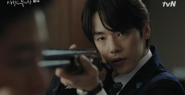 Môi trường làm việc của Son Ye Jin bao chị em cầu cũng không được: Hyun Bin vốn cực phẩm, 2 tài tử còn lại bất ngờ hơn - Ảnh 14.