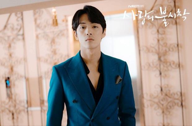 Môi trường làm việc của Son Ye Jin bao chị em cầu cũng không được: Hyun Bin vốn cực phẩm, 2 tài tử còn lại bất ngờ hơn - Ảnh 11.