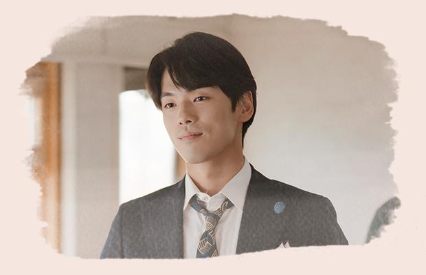 Môi trường làm việc của Son Ye Jin bao chị em cầu cũng không được: Hyun Bin vốn cực phẩm, 2 tài tử còn lại bất ngờ hơn - Ảnh 13.
