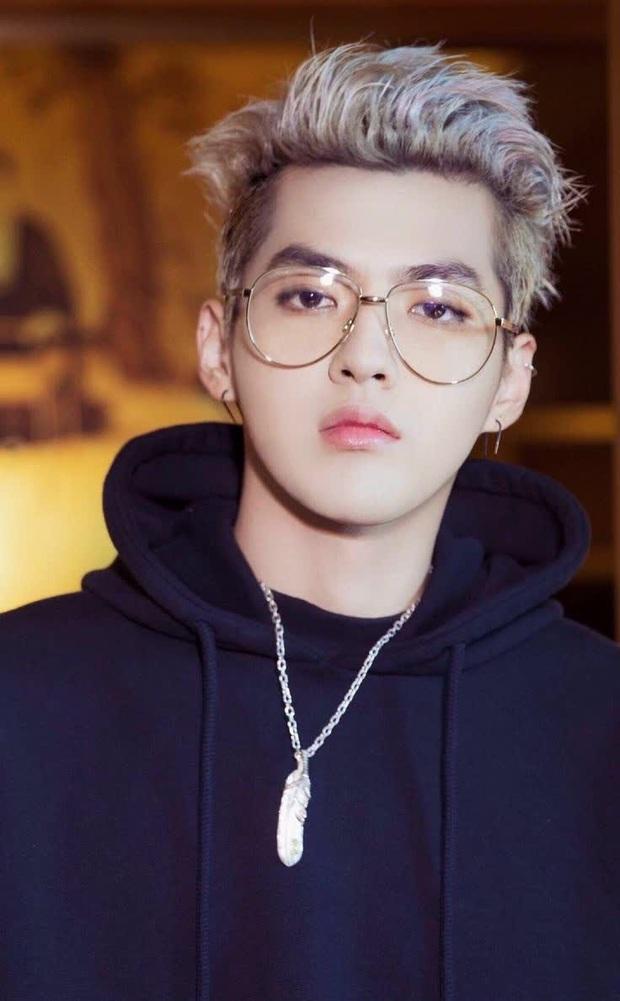 """Ồn ào idol Kpop rời công ty quản lý: """"Gà"""" SM chiếm quá nửa với những cáo buộc động trời, HyunA và bạn trai gây sốc vì bị đuổi thẳng do hẹn hò - Ảnh 7."""