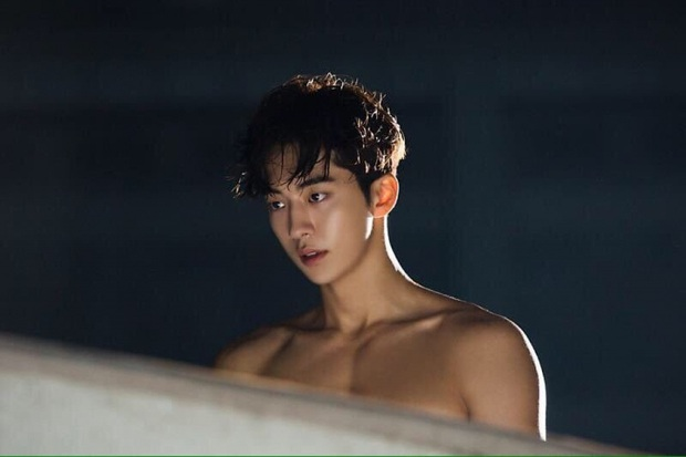 5 cặp đôi Hàn hứa hẹn gây sốt màn ảnh 2020, mong chờ nhất là lần yêu đầu của Lee Min Ho và nàng thơ Golbin - Ảnh 8.