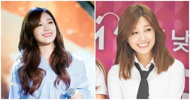 Eunji (APink) mong muốn các Idol được công khai hẹn hò mà không phải lo lắng vì bị fan quay lưng - Ảnh 3.