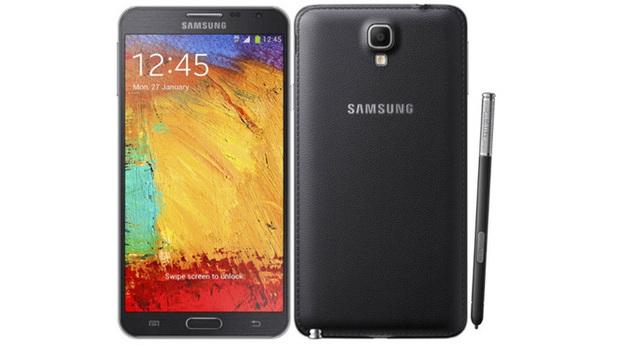 Đánh giá hiệu năng và thời lượng pin Galaxy Note10 Lite: Phiên bản rút gọn nhưng liệu có yếu sinh lý? - Ảnh 2.
