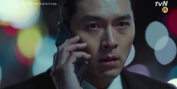 Crash Landing on You tập 11: Căng thẳng nghẹt thở xem Hyun Bin và Son Ye Jin thoát khỏi đường đạn tử thần - Ảnh 3.