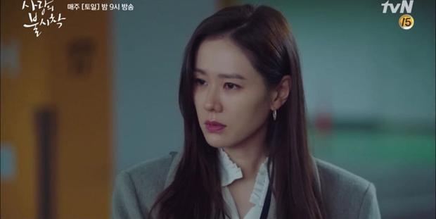 Crash Landing on You tập 11: Căng thẳng nghẹt thở xem Hyun Bin và Son Ye Jin thoát khỏi đường đạn tử thần - Ảnh 4.