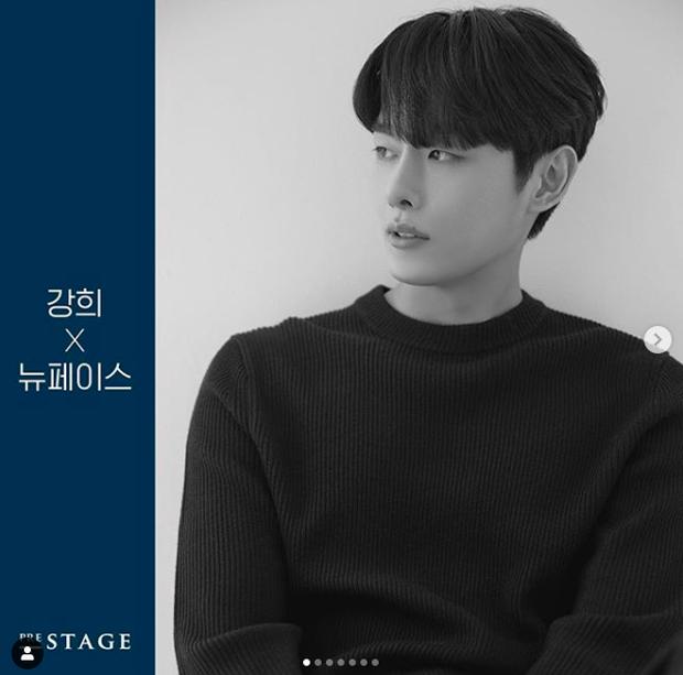 YG Entertainment tự nhiên công bố 5 tân binh ở mảng... diễn viên, fan lại bất ngờ la ó vì Jisoo (BLACKPINK) tiếp tục quay vào ô mất lượt? - Ảnh 2.