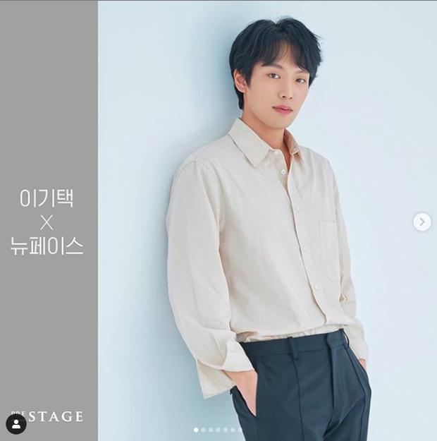 YG Entertainment tự nhiên công bố 5 tân binh ở mảng... diễn viên, fan lại bất ngờ la ó vì Jisoo (BLACKPINK) tiếp tục quay vào ô mất lượt? - Ảnh 6.