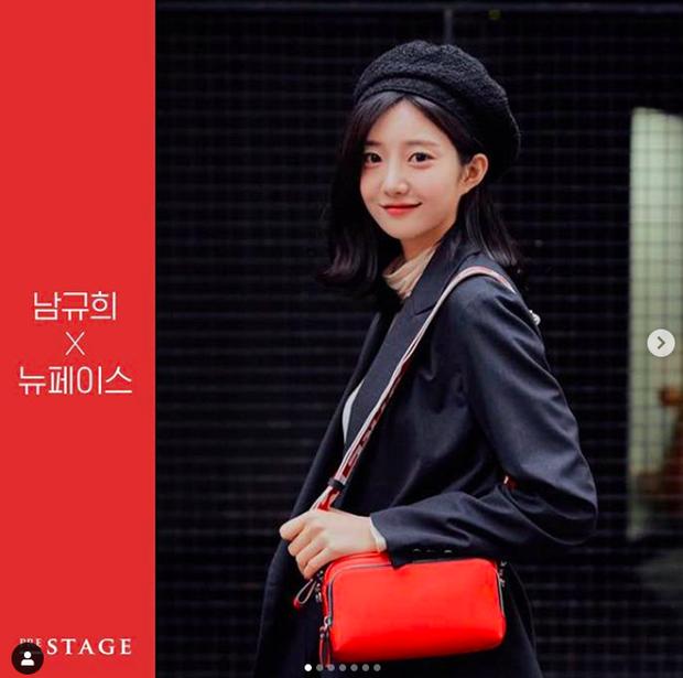 YG Entertainment tự nhiên công bố 5 tân binh ở mảng... diễn viên, fan lại bất ngờ la ó vì Jisoo (BLACKPINK) tiếp tục quay vào ô mất lượt? - Ảnh 10.