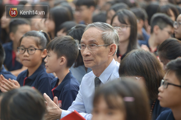Lo lắng virus Corona, hàng trăm học sinh Hà Nội tự nghỉ học, không đến lớp - Ảnh 3.