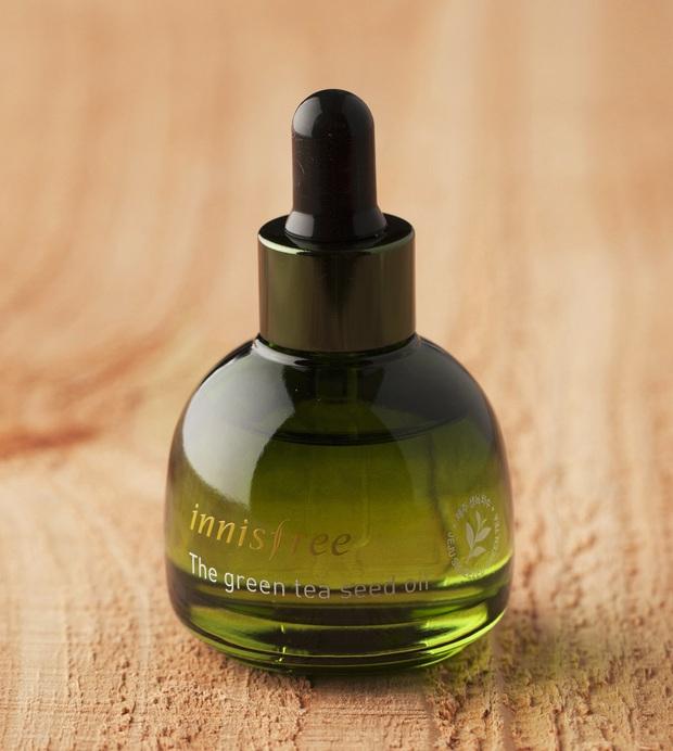 7 chai dầu dưỡng giúp cải thiện làn da thần kỳ, dùng rồi bạn sẽ tự trách mình sao không rước về sớm hơn - Ảnh 7.