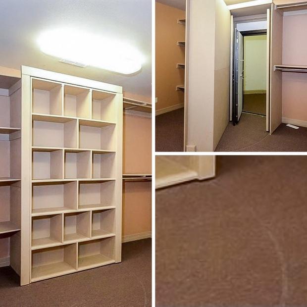 Khi những người làm thì ít, phá thì nhiều trổ tài tự sáng tạo nội thất cho căn nhà của họ - Ảnh 6.