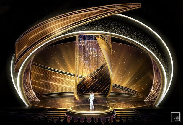 Toàn cảnh Oscar 2020: Cả dàn cast Parasite xúc động nhận giải phim hay nhất, điện ảnh Châu Á làm nên lịch sử! - Ảnh 1.