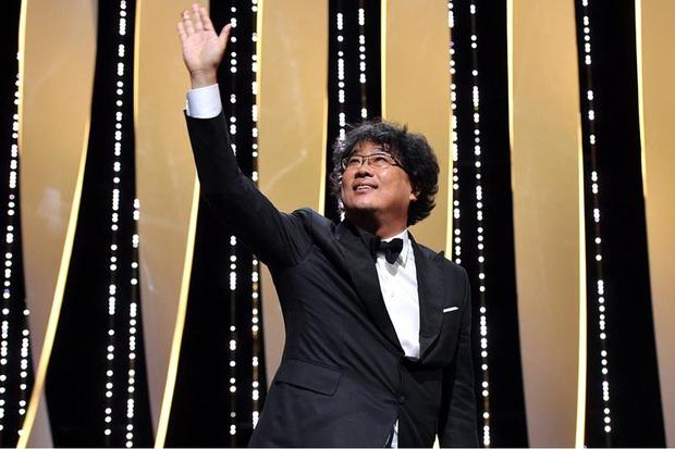 Cuộc đời cha đẻ Ký Sinh Trùng Bong Joon Ho: Từ đạo diễn gia thế khủng dính scandal #Metoo đến kỳ tài làm nên lịch sử tại Oscar - Ảnh 6.