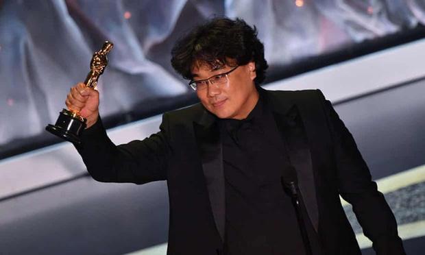 5 yếu tố làm nên chiến thắng lịch sử của cơn gió lạ Parasite tại Oscar 2020 - Ảnh 11.
