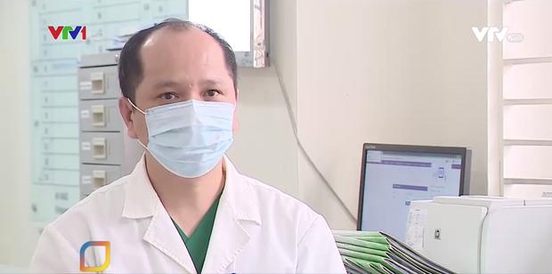 Những chia sẻ xúc động của đội ngũ bác sĩ tại tuyến đầu phòng chống dịch bệnh nCoV: Chúng tôi xác định dù có điều gì vẫn phải hoàn thành nhiệm vụ - Ảnh 5.
