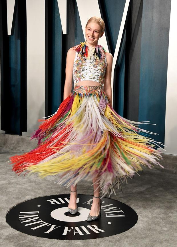 Tiệc hậu Oscar 2020: Chị em Kim ngồn ngộn chiếm trọn spotlight, cả dàn thiên thần Victorias Secret đè bẹp bà xã Justin Bieber - Ảnh 26.